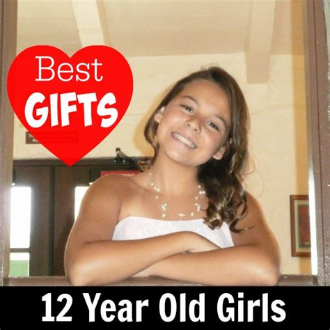 12 year gifts best gifts and toys for 12 year favorite top gifts