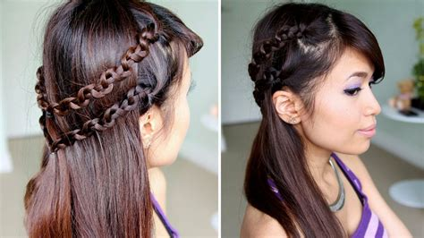 braided hairstyles for with hairstyles braids hair hairstyles ideas