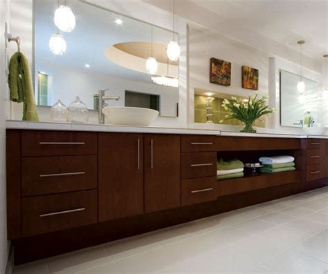 kitchen and bath cabinets kitchen and bath cabinets custom cabinets meridian