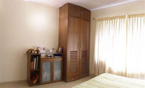 bedroom almirah designs bedroom almirah design home decoration live