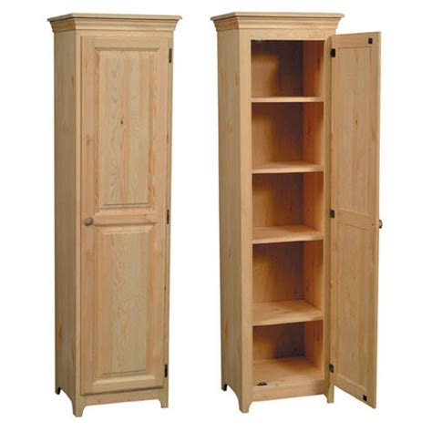 single door pantry cabinet single door pantry generations home furnishings