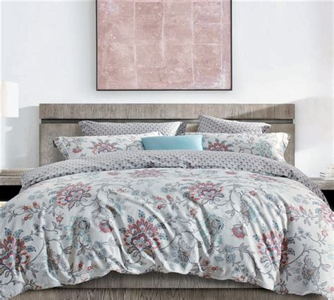 cali king comforter sets cali king comforter sets 28 images cali reversible 5