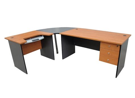 where to buy an office desk where to buy an office desk 28 images fantastic where