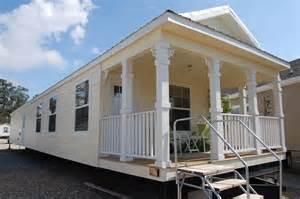2 bedroom home 2 bedroom mobile home front porch 2 bedroom manufactured