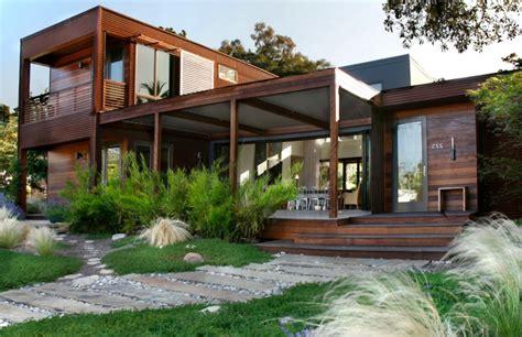 architectural house plans and designs 25 unique architectural home design ideas