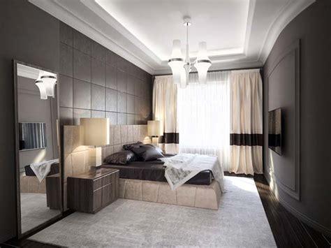 modern style bedroom ideas 30 great modern bedroom design ideas update 08 2017