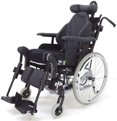 fauteuil roulant manuel a bas prix envie autonomie 49