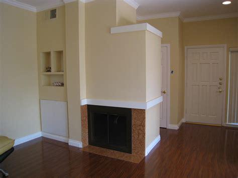 paint colors for fireplace 100 floor paint ideas basement floor ideas the best