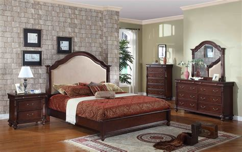 best wood bedroom furniture solid wood bedroom furniture sets roselawnlutheran