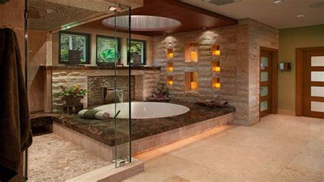ultra modern bathroom designs cool unique bathroom designs ideas ultra modern