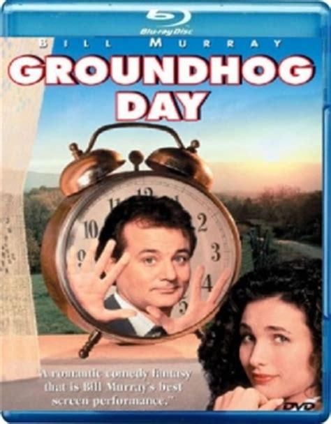 groundhog day yify groundhog day 1993 yify torrent for 720p mp4