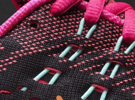 warp knitting engineered warp knit an alternative to nike flyknit