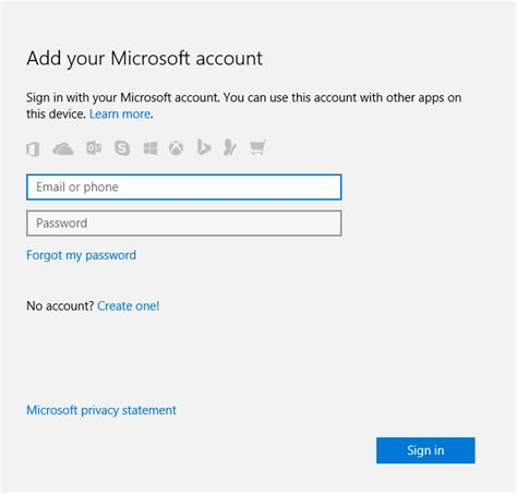 how to make an app store account without credit card how to from windows app store without microsoft