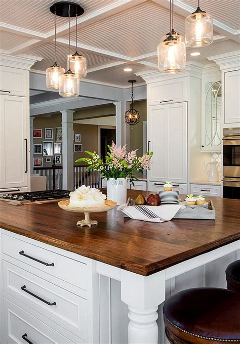 best kitchen lights 25 best ideas about kitchen island lighting on
