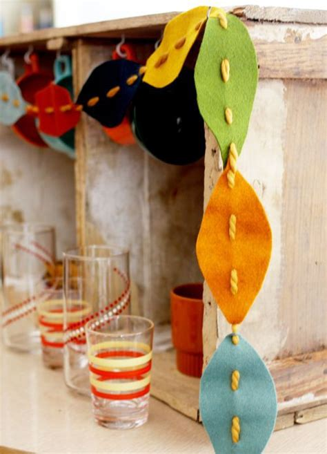 fall craft for inspiring fall crafts for inner child