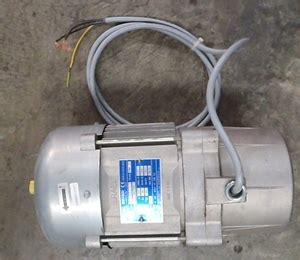 Electric Motor Italy by Electric Motor Motori Elettici Rael Made In Italy Part