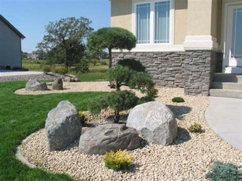 landscape rocks landscaping rocks 5 common rocks types you need to