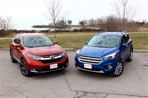 2017 Vs 2018 Crv by 2018 Honda Crv Dimensions Best New Cars For 2018