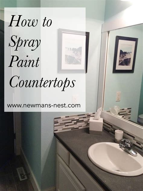 Kitchen Cabinets Painting Colors best 25 cheap bathroom makeover ideas on pinterest