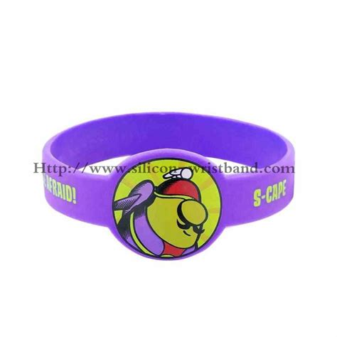 customised rubber sts australia custom silicone silicone wristbands no minimum