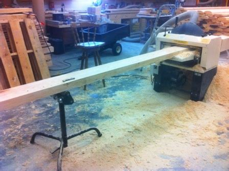 valley woodworking tawatinaw valley woodworking