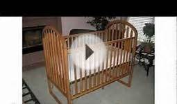 simmons baby crib assembly simmons baby crib assembly assembly