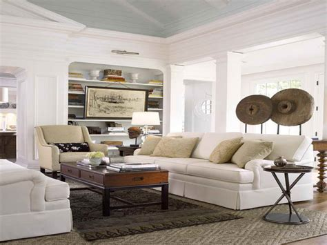 thomasville living room sets thomasville living room sets modern house