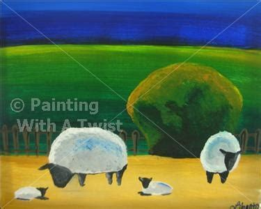 paint with a twist chesterfield 1000 images about painting with a twist paintings on