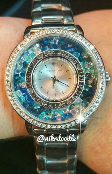 origami owl watches 25 best ideas about origami owl on origami