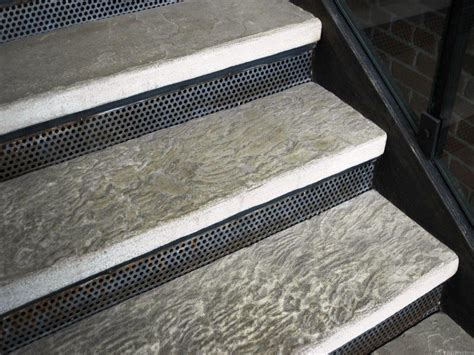 Stair Treads Decorative Rubber 187 Home Decorations Insight
