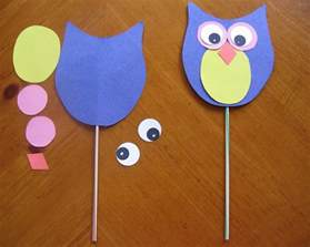 arts and crafts for preschool easy arts and crafts for preschoolers crafts for