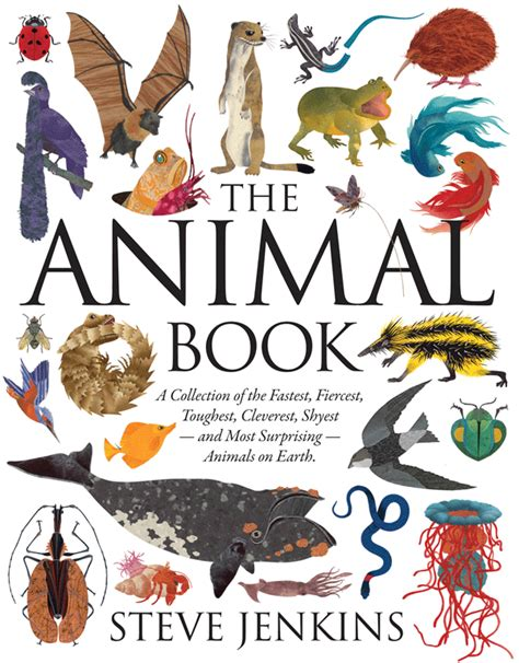 picture books about animals books what we re reading now non fiction