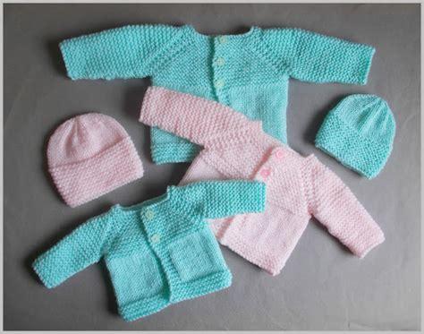 premature baby knitting patterns free knitting patterns galore babbity preemie baby sets