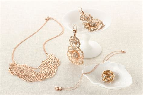 the of jewelry wedding accessories wedding jewelry wedding shoes