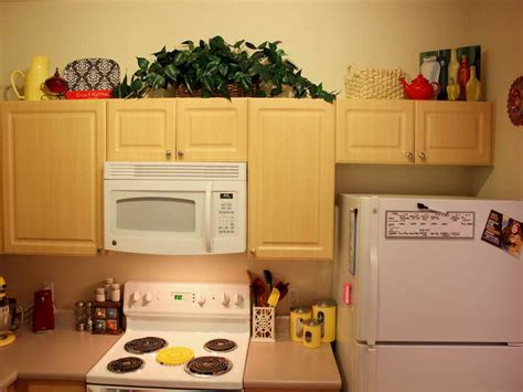 decorating ideas for kitchen cabinet tops kitchen kitchen cabinets top decorating ideas decorations for kitchen cabinet tops top of