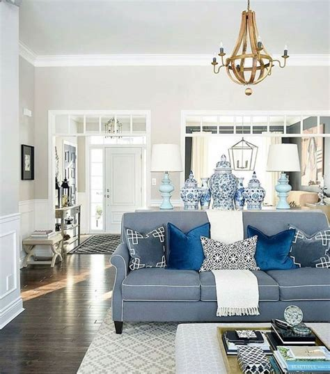 room styles 25 best ideas about living room mirrors on