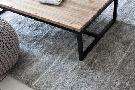 tapis pas cher ikea collection avec tapis de salon gris ikea hen rug photo nadiafstyle
