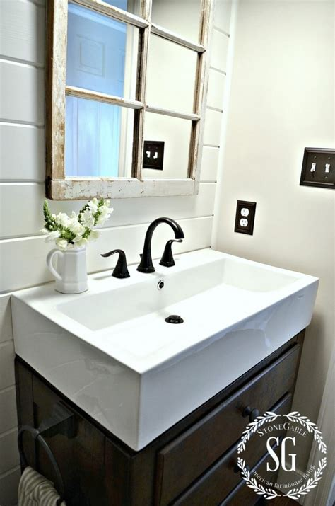 Bathroom Sink Ideas by 25 Best Bathroom Sink Ideas And Designs For 2018