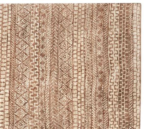 jute rugs sumner braided jute rug pottery barn