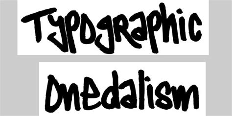 spray paint graffiti font 8 spray paint graffiti font images spray paint graffiti