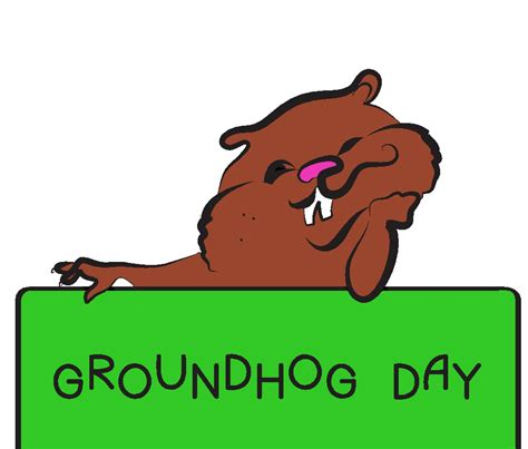 groundhog day meaning state and local immigration laws immigration reports