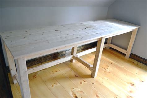 how to build a desk pdf diy building office desk built in bunk bed