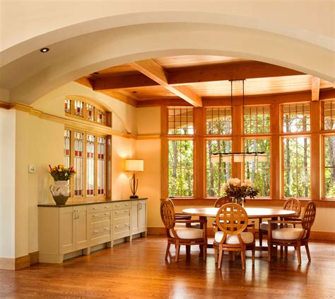arts and crafts style homes interior design awe inspiring buffet ls for sale decorating ideas