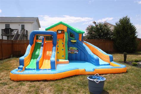 backyard pool slides some info about backyard pool slides backyard design ideas