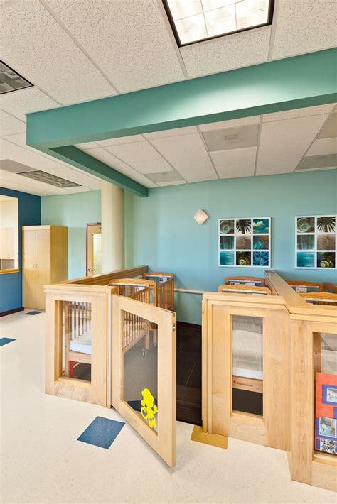 daycare interior design 25 best ideas about daycare design on daycare