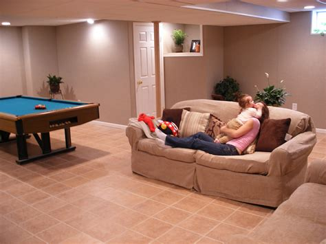 finish my basement finish my basement home design
