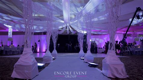 drapes and lights for weddings ceiling wedding drapery gardens southgate mi