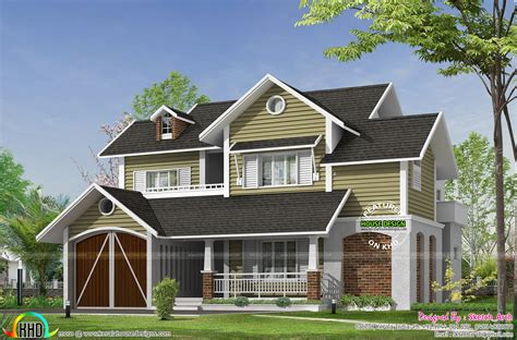european style home plans 100 european style home plans architecture acadian