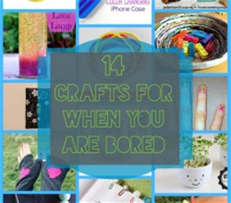 crafts to do when bored for ups archives page 2 of 6 a craft in your