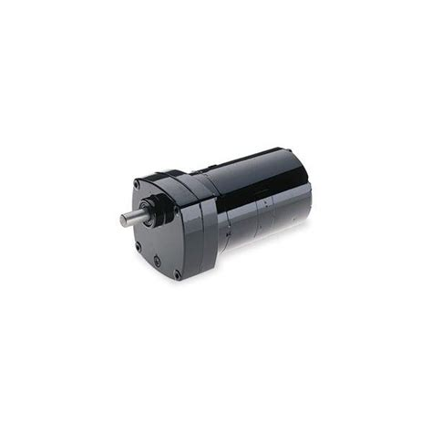 Uses Of Ac Motor by Types Of Ac Motors Classification And Uses Of